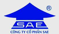 Công ty Cổ phần SAE